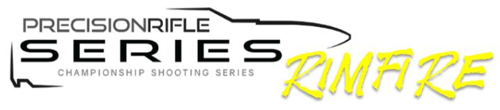 PRS Rimfire Logo